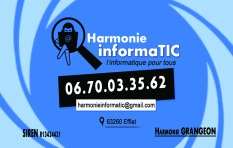 cartevisite-recto-harmonie-informatique
